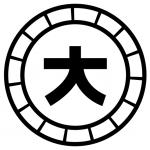大輪工業グループサイトアイコン